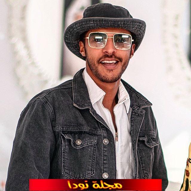 عبدالله الطراروه
