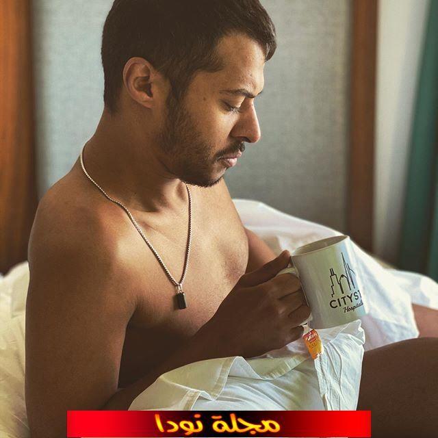 عبد الله الطراروة العمر الزوجة المشوار الفني