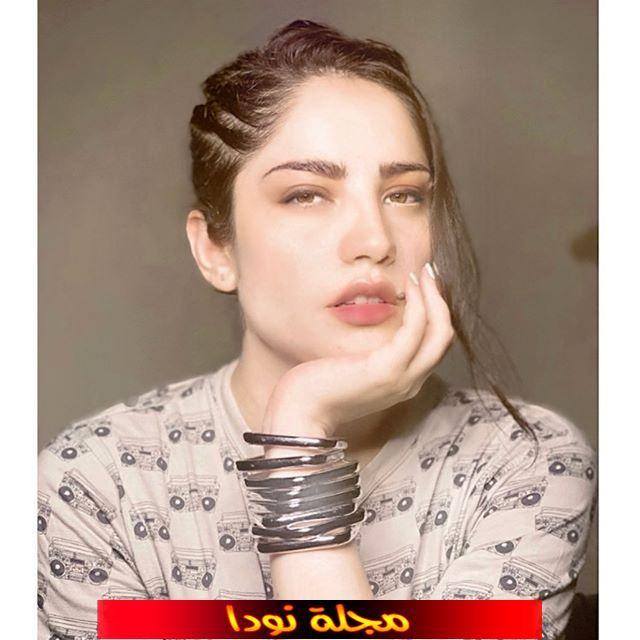 معلومات عن نيلام منير خان