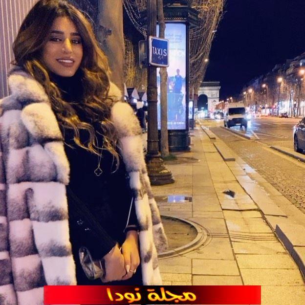 عمر صمود الكندري في 2020 29 عام
