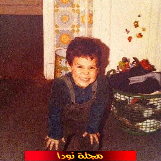 محمد اماموهو صغير