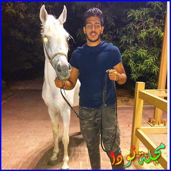 محمود عمرو ياسين بطل مسلسل الفتوة