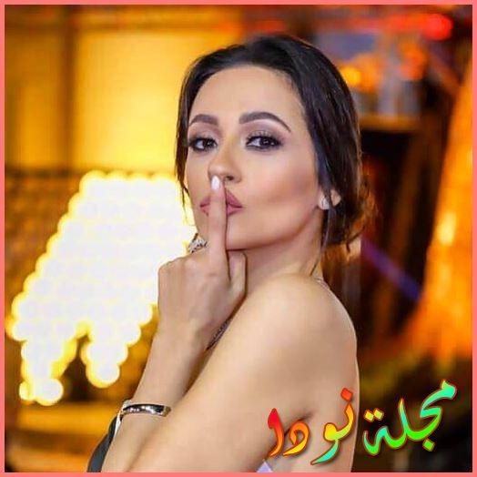 مريم حسن مسلسل اريد رجلا