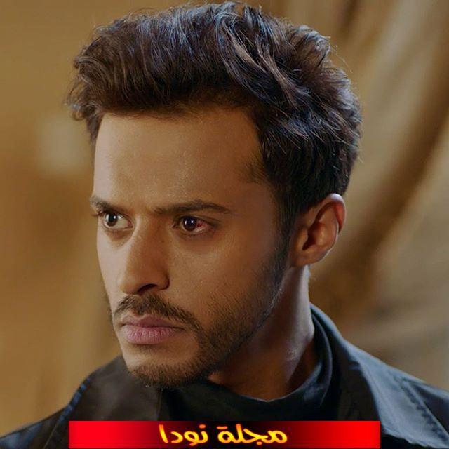 مسلسلات الفنان عبد الله الطراوة