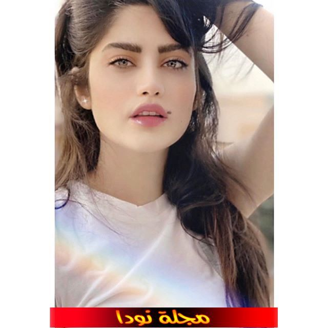 نيلام منير خان 2020