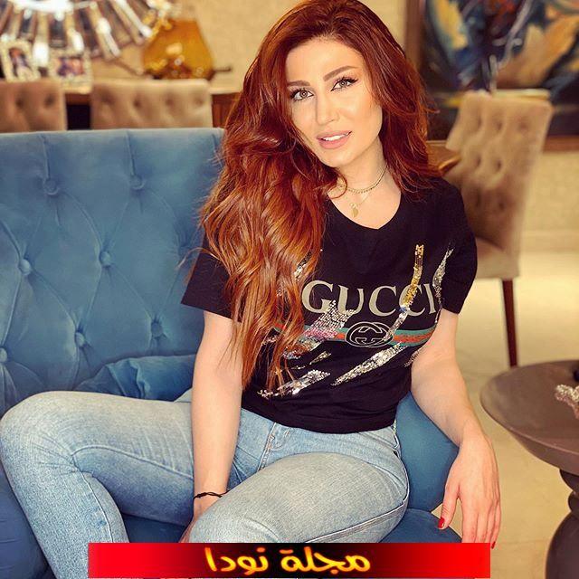 هبة نور معلومات عمرها ديانتها زوجها ومعلومات