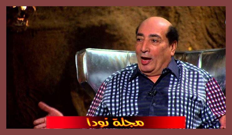 أعمال عبدالله مشرف من 2007 حتى الآن