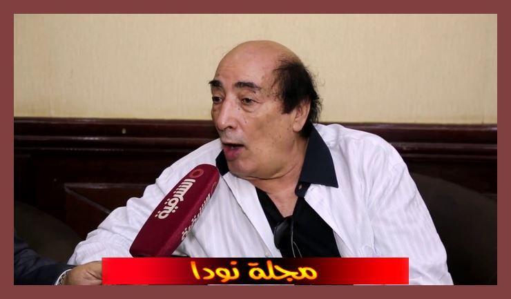 ألبوم صور عبد الله مشرف انستقرام تويتر فيسبوك
