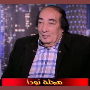 عبد الله مشرف العمر ديانته زوجته مرضه ومعلومات كاملة