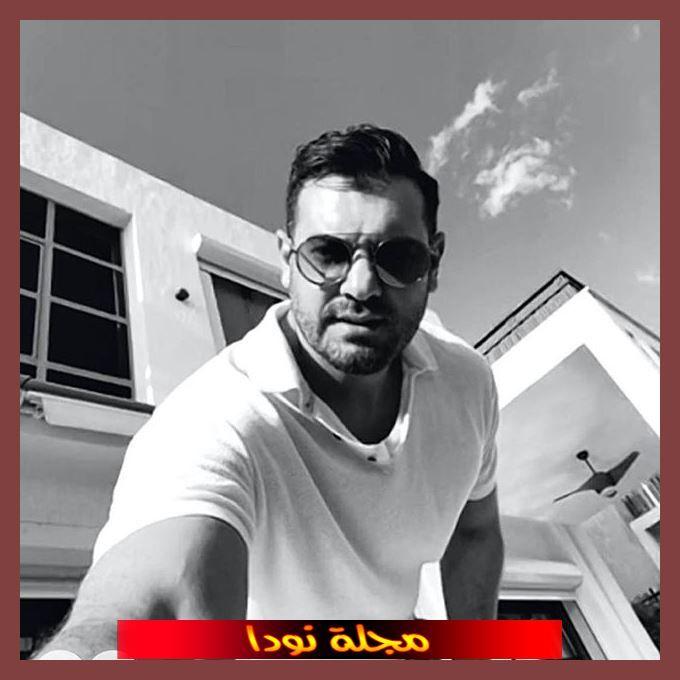 بطولة نجم الدراما عمرو يوسف ، و مجموعة كبيرة من نجوم الفن