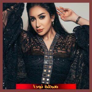 حنان رضا البحرينية وزوجها عمرها ديانتها معلومات وتقرير كامل