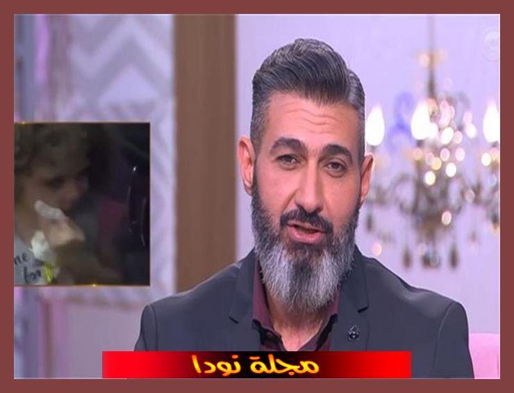 خالد بن الوليد صحابي وزعيم عربي مسلم