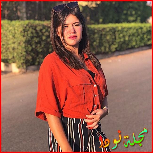 ديانا هشام هل هي مسلمة أم مسيحية