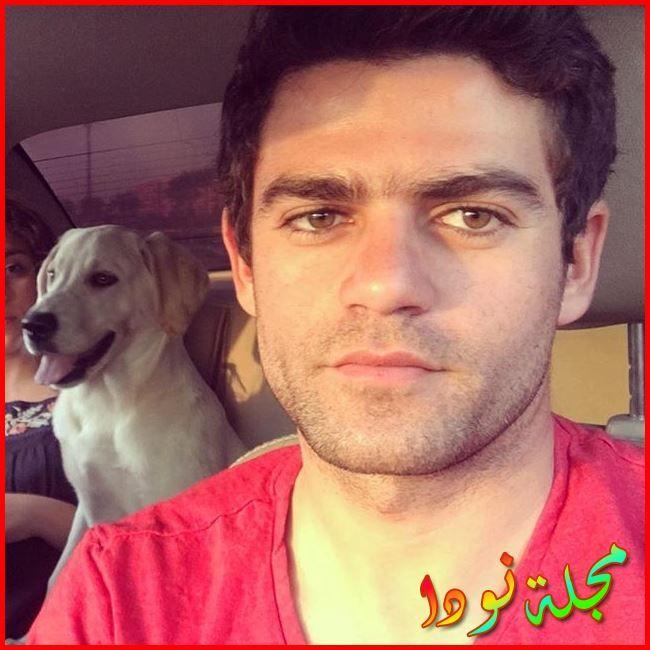 شريف حافظ