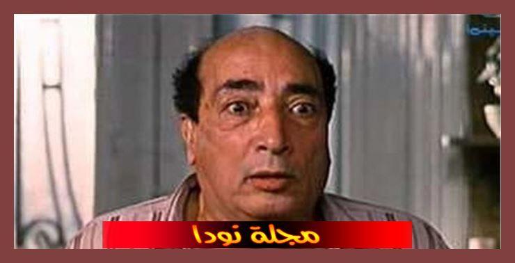 عبد الله مشرف البداية الفنية وأول أعماله