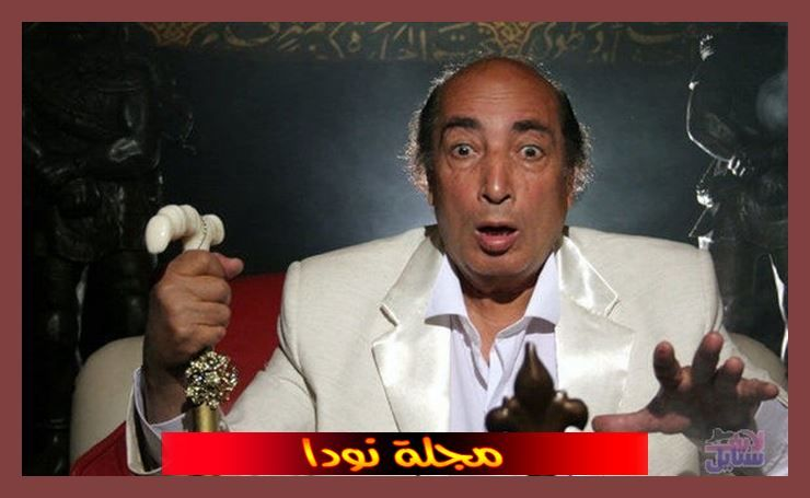 عبد الله مشرف العمر قصة حياته والسيرة الذاتية