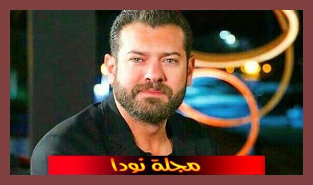 عمرو يوسف يبدأ في التخطيط لمسلسلا جديدا
