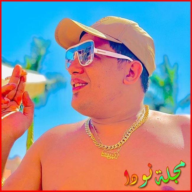 عمر حمو بيكا