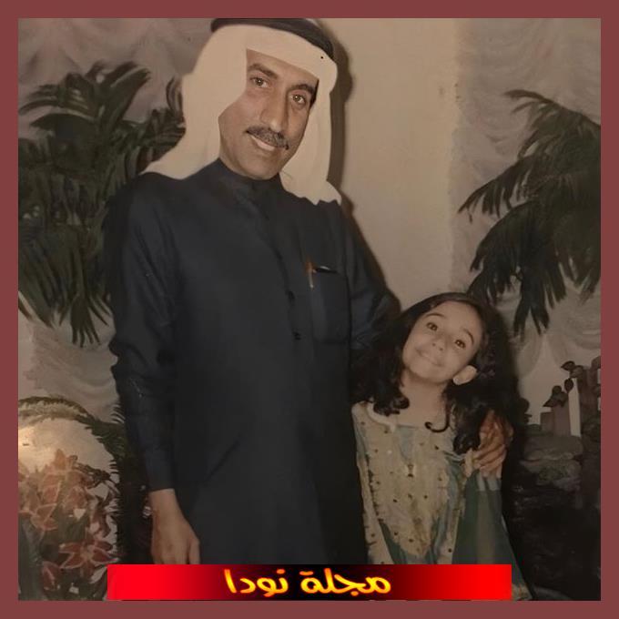 عمر حنان رضا في 2020 29 عام