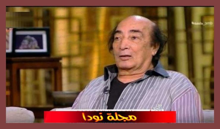مرض عبدالله مشرف