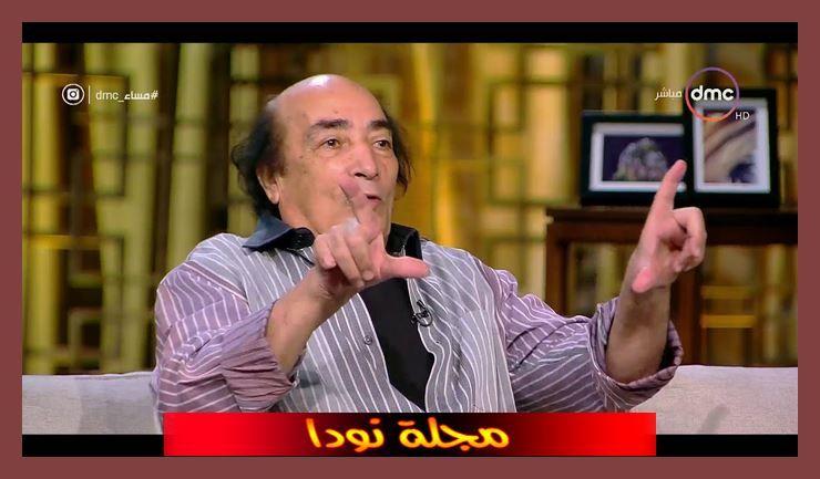 مسلسلات عبد الله مشرف الأفلام والعروض التلفزيونية
