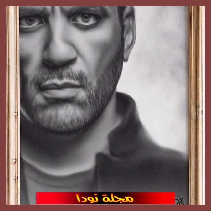 معهد الفنون المسرحية يطلب فيه المخرج السينمائي خالد يوسف