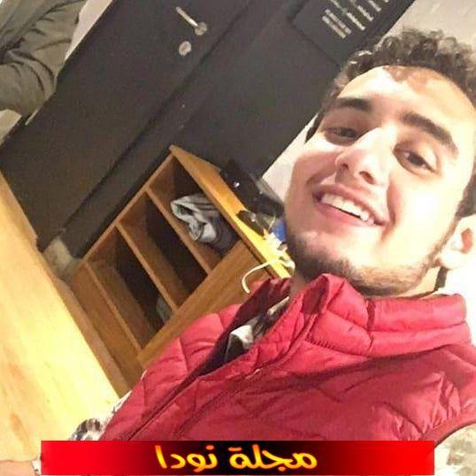 من هو احمد خالد عنان ؟