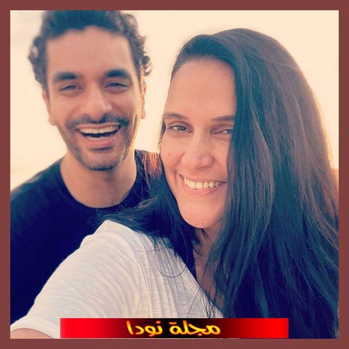نيها دوبيا كم عمرها وزوجها الأفلام والعروض التلفزيونية