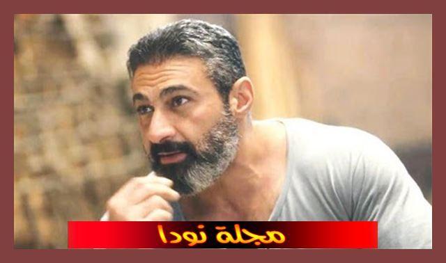 ياسر جلال بطل العمل