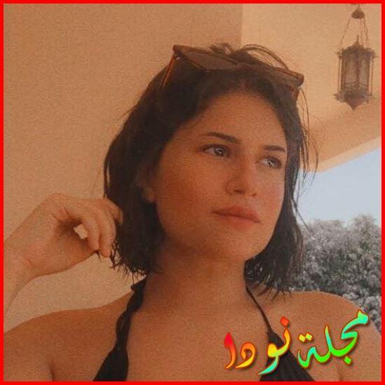 Dayana Hesham