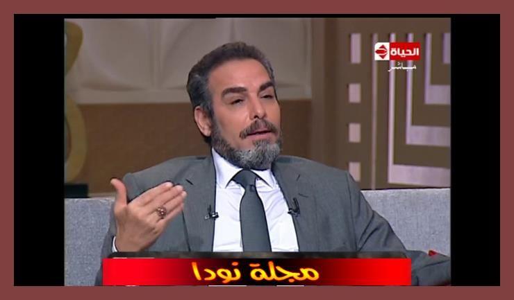 أحمد عبد العزيز الأفلام والعروض التلفزيونية
