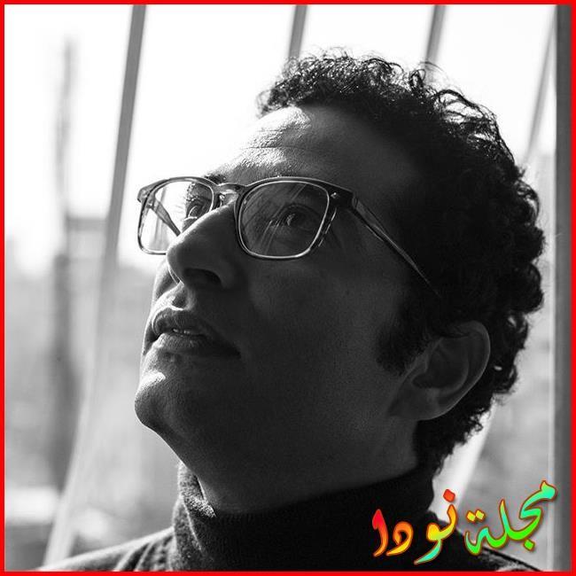 أعمال عمرو سعد