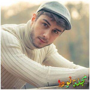اونور سعيد ياران وحبيبته عمره ديانته مسلسلاته والسيرة الذاتية