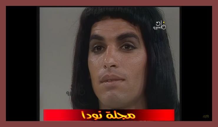 جميع اسماء مسلسلات أحمد عبد العزيز
