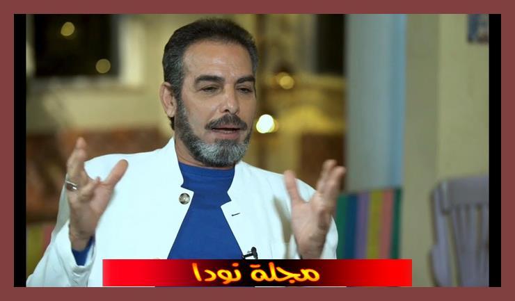 حقيقة وفاة أحمد عبد العزيز