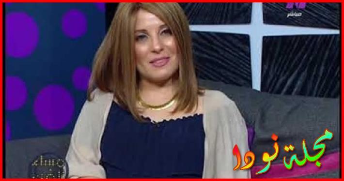 رانيا عاطف