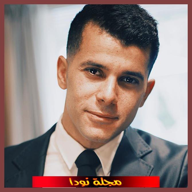 شارك في دور أكشن بفيلم حملة فرعون