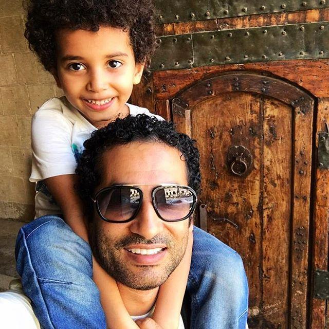 صورة ابن عمرو سعد