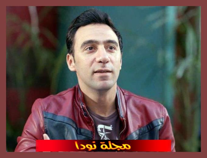 محمد سلام جمجوم