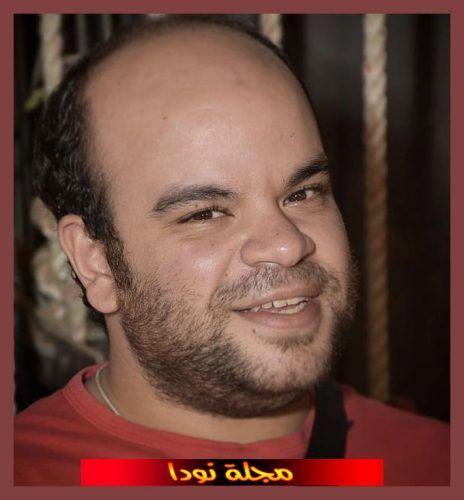 محمد عبد الرحمن بم بم