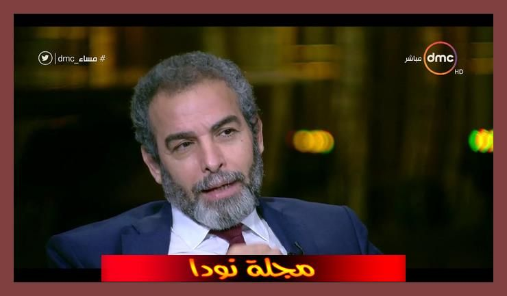 مرض الفنان أحمد عبد العزيز