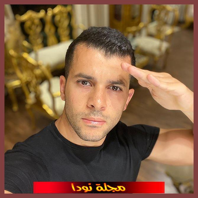 مسلسلات رامز أمير الأفلام والعروض التلفزيونية
