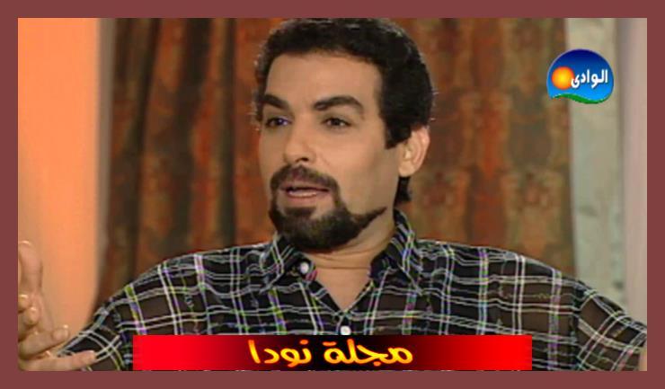 مسلسل الخلاص أحمد عبد العزيز