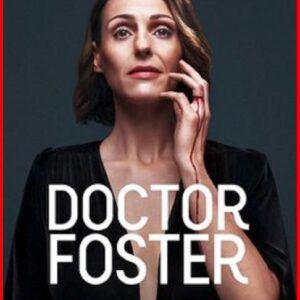 قصة مسلسل دكتور فوستر التركي بالتفصيل وتقرير