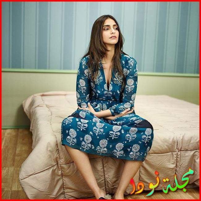 ممثلة أعمال سينمائية هندية