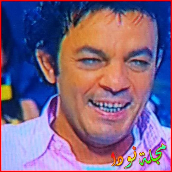 هو من مواليد بلدة دسوق محافظة كفر الشيخ