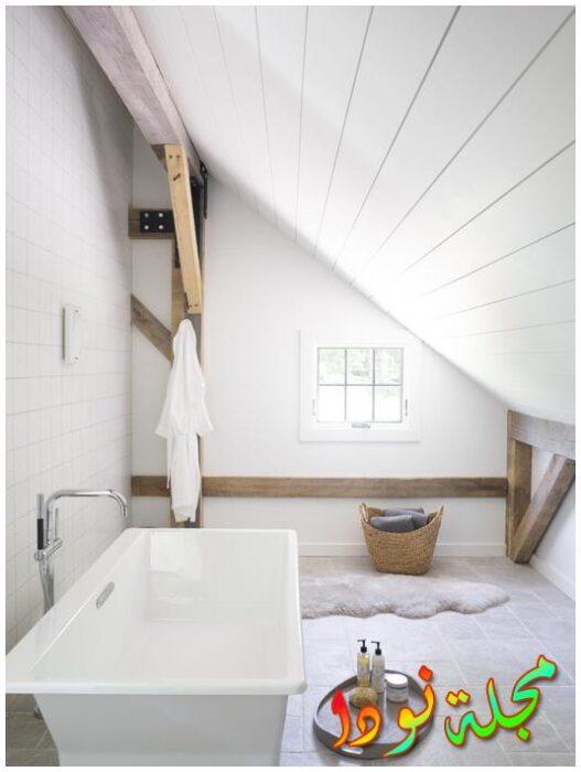 تزيين حمامات 2020