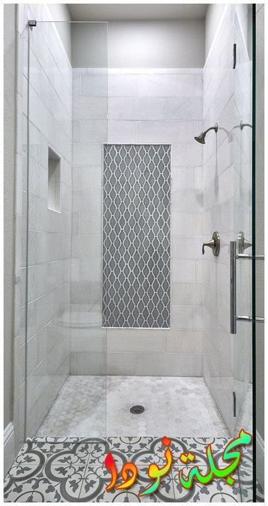 جديد جدا من تصاميم رخام حمامات فخم