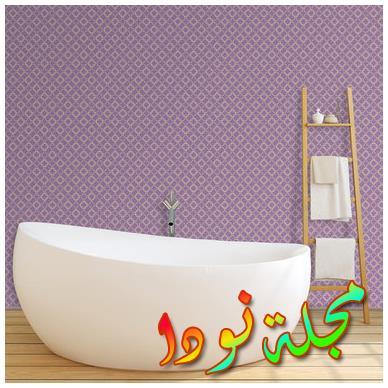 حوض باخرة وكونترتوب كوارتز حمام الغرفة مع مرحاض