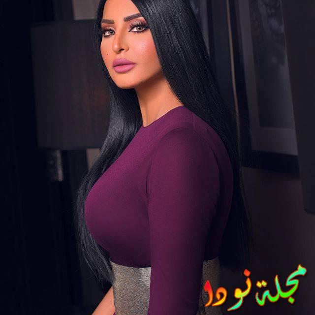 ريم عبد الله مسلسلات